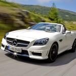 Villefranche-sur-Mer car booking