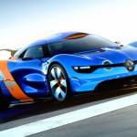 book a sport car in Villefranche-sur-Mer